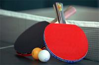 包头乒乓球培训